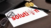 Accounting Software Solution
