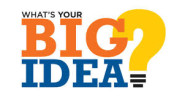What is your big idea