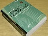 irs book