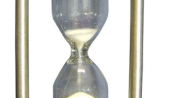 Amortization Picture (hourglass)