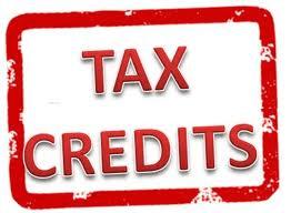 Fuel Tax Credit