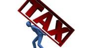 Schedule C Taxation