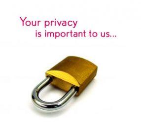 privacy_lock