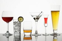 Alcohol Costs – Monitor Closely