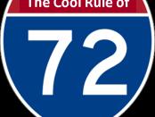 rule of 72