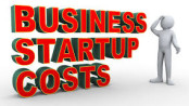 Business Start-Up Costs