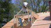 Contractor's Profit