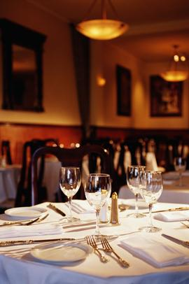 Restaurant Profit and Loss Statement – Best Format to Use ...