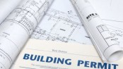 Phase and Cost Codes in Construction