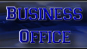 Office Management - Introduction for Small Business