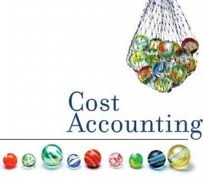 case study on cost accounting pdf