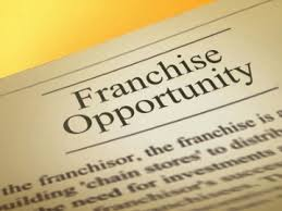 Franchise Operations