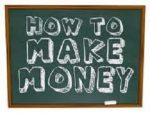 How to Make Money in Business
