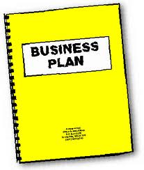 Do I Need a Business Plan?