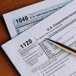 Income taxes for the small business owner/entrepreneur occur at the corporate and personal level. Learn about these types of taxes, the concepts and the compliance requirements.