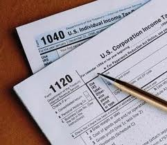 Taxes and Compliance