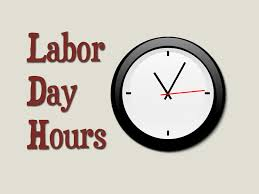 Labor Availability - How to Calculate Maximum Available Hours