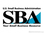 Small Business Administration – Capital, Development & Contracting