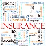 Insurance – Introduction to Business Insurance