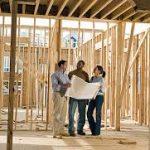 Allowances in Construction