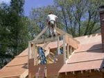 Contractor's Profitability