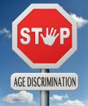 Age Discrimination – Small Business Impact