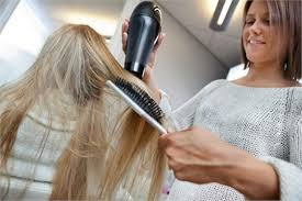 Team Based Pay in the Hair Salon Industry – A Critique