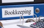Bookkeeping - Sales Via Debit and Credit Cards (Lesson 38)