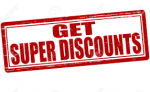 Discounts - Various Meanings in Business