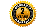 Estimating Warranties
