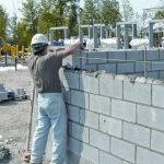 Estimating in Construction - Part 1 (Introduction)