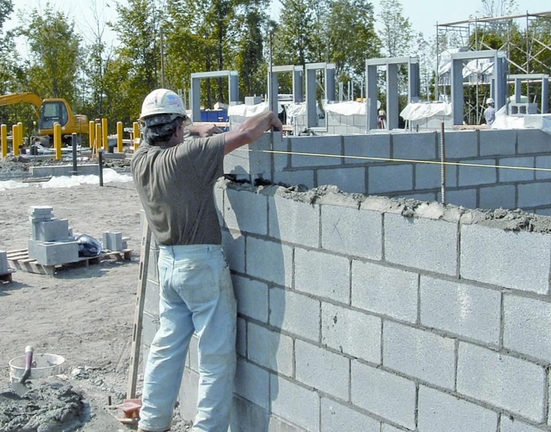 Estimates in Construction