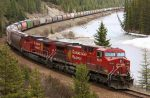 Canadian Pacific Railroad - Sold Stock at $241.47