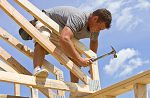 Profit Standards for Residential Contractors