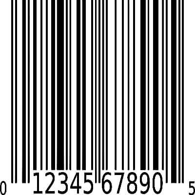 Item Codes
