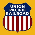 56.67% Return on Investment: Union Pacific Railroad