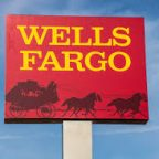 Purchased 292.0560 Shares Wells Fargo Bank