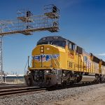 Can Union Pacific Railroad Sustain its Recovery?
